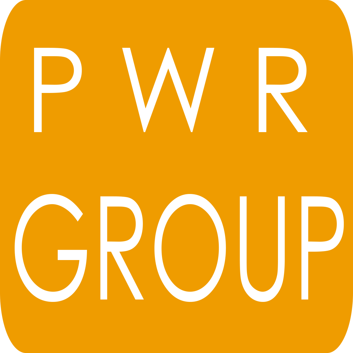 PWR Group